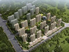 天鑫·丽水湾